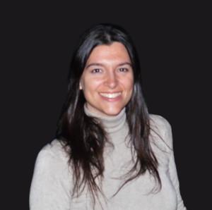 Mariana Risso Crespo